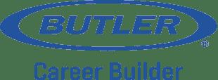 Butler_Career_Builder@1.5x