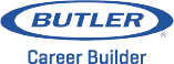 Butler_Logo_Footer