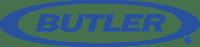 Butler_Logo
