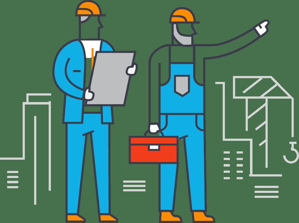 Commercial_Construction_Services