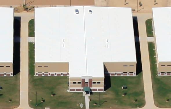 Ft_Benning_Barracks_Aerial_2