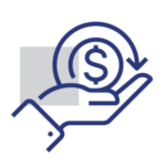 Rainwater_Icons_Rebates_Incentives