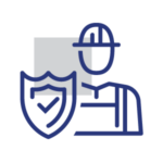 Rainwater_Icons_Safety